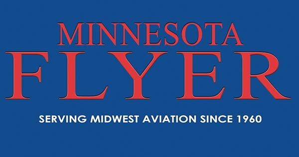 Minnesota Flyer Aeromedical Forum